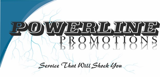 Powerline Promotions